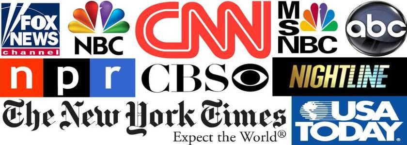 _news_logos